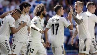 Alors que l'arrivée de Theo Hernandez n'a toujours pas été officialisée mais est considérée comme quasiment acquise, le Milan AC continue son marché au Real...