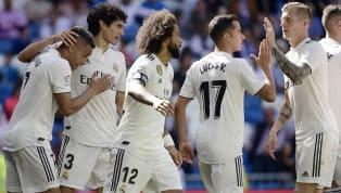 Ni mucho menos el capítulo de bajas está cerrado en elReal Madrid. El club pretende recaudar 200 millones de euros más - ya lleva 125 aproximadamente - para...