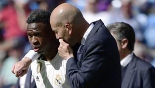 Souvent pointé du doigt concernant sa finition défaillante et son individualisme, Vinicius peut néanmoins compter sur les conseils de son entraîneur et de...