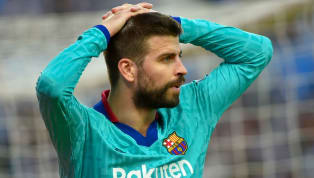 Real Sociedad have taken to Twitter to respond to Barcelona's penalty appeals during the two sides' 2-2 draw on Saturday, after which the Catalan side...