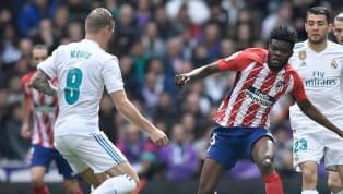 El diario Marca ha mencionado a los diez futbolistas de la competición doméstica española con una mayor cantidad de pases acertados en relación a los...