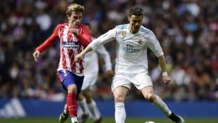 Ce samedi à 21h, le premierderby madrilène de la saison aura lieu. L'Atlético Madrid (deuxième) reçoit le voisin et leader,le Real Madridpour un match...
