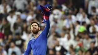 Las semifinales de la Copa del Rey se acercan, y en ellas se producirá uno de los mejores partidos que se puede disputar en la actualidad del fútbol. El...