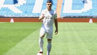 Real Madrid'e imza atalı henüz 2.5 ay olmamasına rağmen, Luka Jovic bu sezon forma şansı bulamayacak gibi. 60 milyon Euro'ya transfer edilen Sırp futbolcu,...