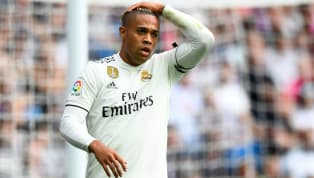 ​Real Madrid have confirmed that Mariano Diaz has been diagnosed with tendinitis in his right adductor, although no timescale has been placed as to how long...
