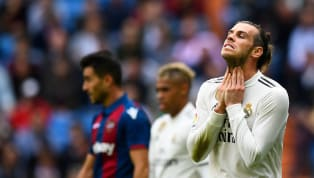 Real Madrid stars Gareth Bale,James Rodríguez and Keylor Navas have been included in a list of players the club will look to sell at the end of the season....