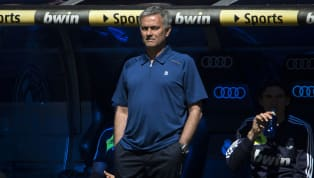 FormerManchester Unitedmanager Jose Mourinho has claimed that his 'defensive'Real Madridside were responsible for ending the domination...