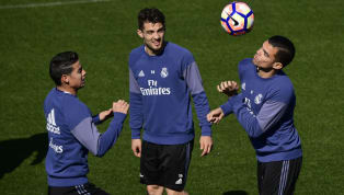 Mới đây James Rodriguez đã lấp lửng về khả năng trở lại chơi cho Real Madrid sau khi hợp đồng cho mượn kết thúc vào Hè 2019 này. Real gửi lời đề nghị chiêu...