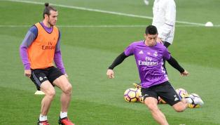 Real Madridmemang terlihat sangat aktif menambah kekuatan skuatnya di musim panas 2019, klub pemilik 13 gelarChampions Leaguetersebut bahkan...