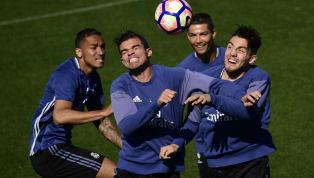 Este sería el XI ideal de los jugadores que ha vendido el Real Madrid únicamente en los tres últimos años El último día del pasado mercado de verano, Keylor...