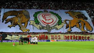 Este sábado, a las 20:45 (España), Sevilla se parará para disfrutar del derbi de la ciudad. El Sevilla recibe en el Sánchez Pizjuán al Real Betis. Los dos...