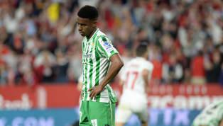 Pau López (5): No se le puede achacar la derrota al portero, poco pudo hacer en los tres goles del Sevilla. Cuando tuvo trabajo cumplió con solvencia y tuvo...