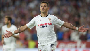 ​LA Galaxy are believed to have completed the signing of striker Javier Hernández from Sevilla, with the club expected to announce the deal in the near...