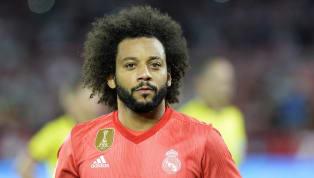Am Mittwochabend kassierteReal Madriddie erste Niederlage der Saison. Beim FC Sevilla mussten sich die Königlichen mit 0:3 geschlagen geben, doch auf die...
