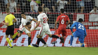 Nueva jornada de LaLiga. Tras la intensidad de la competición europea intersemanal, ahora los equipos vuelven a la realidad española. Quinta jornada de una...