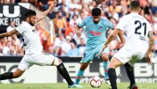 O Campeonato Espanhol volta a todo vapor. E o sábado reserva um grande jogo para os amantes de La Liga. O Atlético de Madri, que chegou ao final de semana...