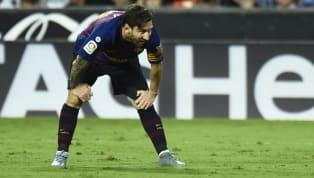 Die Fans wissen es, der Klub weiß es und die Medien wissen es auch:Barcelonabraucht Neuzugänge. Wie die spanische MARCA nun berichtet, sollen dabei konkret...