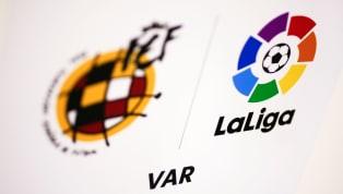 Dünyanın en çok izlenen liglerinden biri olan İspanya 1. Futbol Ligi La Liga'yı sezon başından beri yayınlayan bir yayıncımız yoktu ancak bu sorun sona erdi....