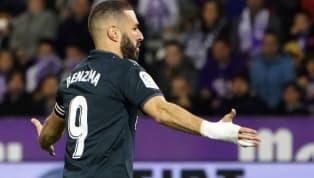 À nouveau décisifet sauveur du Real Madrid contre Valladolid, Karim Benzema a apporté tout son soutien à Santiago Solari, aux côtés duquel il veut finir la...