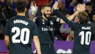 La llegada de Zidane ha reabierto el debate en la portería del Real Madrid . Y es que Keylor Navas siempre fue el guardameta titular con el francés como...