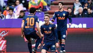 Este sábado se disputaron casi todos los encuentros de la última jornada de LaLiga 2018/2019, a falta delReal Madrid-Betis y Eibar-FC Barcelona, en los...