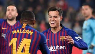 """El atacante belga habló tras conquistar la Europa League con el Chelsea y reveló su decisión de abandonar el club inglés este verano. """"Sí, es un adiós, pero..."""