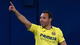 Villarreal midfielder Santi Cazorla has been named in Spain's 23-man squad for their upcoming Euro 2020 qualifiers against the Faroe Islands and Sweden. The...