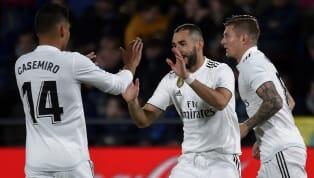 Trong một diễn biến mới nhất, ban lãnh đạo Real Madrid đã đạt được thỏa thuận gia hạn hợp đồng với tiền vệ trụ cột Toni Kroos. Thông tin trên vừa được chính...