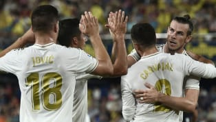 Thibaut Courtois será mañana el portero del Real Madrid ante el Levante. Con la salida de Keylor Navas no queda ya ninguna duda en la portería del Real...