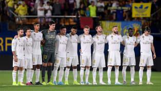 Tant du côté madrilène que barcelonnais, les estimations cumulées des valeurs de joueurs sous contrat professionnelatteignent des valeurs qui sont très, très...