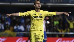 Fenerbahçe ile sözleşmesi sona eren ve ayrılık kararı alınan Roberto Soldado, yeni takımıyla ilk maçına çıktı. Fenerbahçe'den Granada'ya transfer olan...