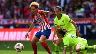 La Real Federación Española de Fútbol ha emitido un comunicado esta mañana en el que presentaba a los equipos inscritos a Primera y Segunda División Pro,...
