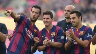 Sie sammeln Titel wie manche Panini-Sammelbilder, feierten Doubles, Triples und mehr, gehören den Besten der Welt an: die Titelsammler im Fußball. Doch wer...