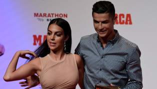 Cristiano Ronaldoest entré un peu plusdans la légende lundi soir en inscrivant le700ème but de sa carrière professionnelle. Un chiffre record qui...