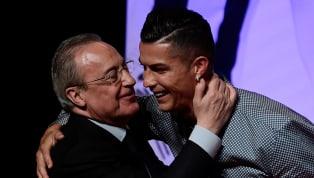 En los últimos días se ha apuntado desde Il Corriere dello Sport, periódico italiano, que Cristiano Ronaldo podría tener en mente regresar al Real Madrid....