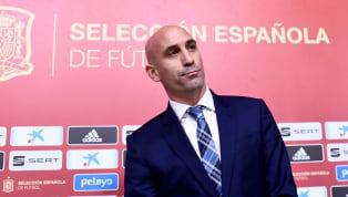 La RFEF decide qué equipos jugarán Europa la próxima temporada Los despachos de la Real Federación Española de Fútbol, LaLiga y la Asociación de Futbolistas...