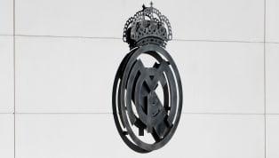 Après les maillots révélés du Paris Saint-Germain et ceux de l'Olympique de Marseille entre autres, Footy Headlines a dévoilé le probable troisième maillot...