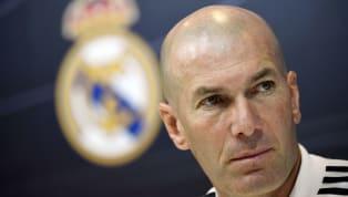 Fraîchement de retour sur le banc Merengue, Zinedine Zidane aurait pour objectif principal de reconstruire un groupe compétitif dès la saison prochaine, et...