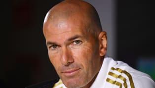 ElReal Madriddebe afrontar los choques ante Levante y PSG con un centro del campo que aglutina lesionados, recién salidos de lesión o jugador con carga de...