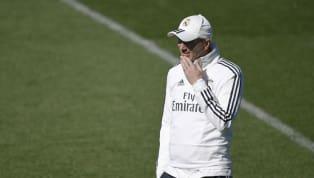 Pour la grande première de Zinedine Zidane, le Real Madrid reçoit le Celta Vigo pour la 28ème journée deLiga. Si les Merengue ne jouent plus sur aucun...