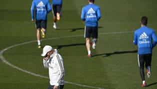 Real Madrid akan menjalani rangkaian pramusim mereka di Amerika Serikat dan Jerman. Tim asuhan Zinedine Zidane ini akan menghadapi lima tim untuk...
