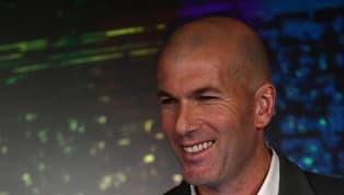 Die Wieder-VerpflichtungZinedine Zidanes schlägt dieser Tage hohe Wellen, dochist der Franzosenicht der erste Erfolgstrainer, der zu seiner alten Liebe...