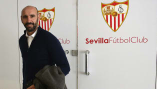 Sono state settimane a dir poco movimentate per Monchi, ormai ex direttore sportivo dellaRomareduce dall'addio ai giallorossi conseguente all'esonero di...