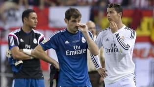 SỐC: Huyền thoại Real phản pháo cực gắt, ám chỉ Mourinho nên giải nghệ!