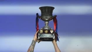 La RFEF mencionó tiempo atrás que quería reformar la Copa del Rey y el torneo veraniego que enfrenta al ganador de la misma con el deLaLiga. Isaac Fouto,...