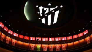 Deuxième de La Liga cette saison encore, derrière le Barça et devant le rival madrilène, l'Atlético a réaliséune saison en demi-teinte. Antoine Griezmann...