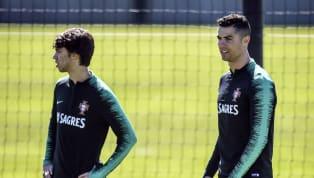 Perkembangan yang ditunjukkan oleh Joao Felix dengan Benfica membuatnya menjadi salah satu pemain berbakat yang mendapatkan sorotan tinggi di Portugal dan...