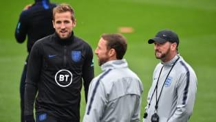 StrikerTottenham Hotspur,Harry Kane dipastikan akan tampil sebagai starter di laga Timnas Inggris melawan Kosovo pada Rabu(11/9) dini hari WIB. Laga ini...