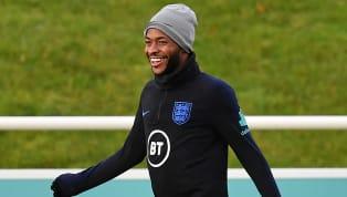 Manchester Unitedlegend Rio Ferdinand has slammed England manager Gareth Southgate over his handlingof the Raheem Sterling situation. TheManchester...