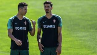 Coéquipiers de Cristiano Ronaldo lors de leurs débuts au Sporting, José Fonte a livré une anecdote amusante sur le quintuple Ballon d'Or au quotidienThe...